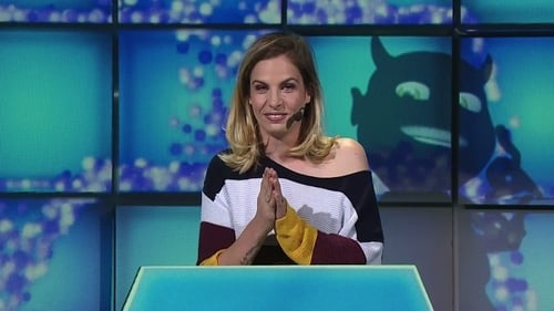 le tricheur - Season 7 - Episode 26: Episode October 8, 2018