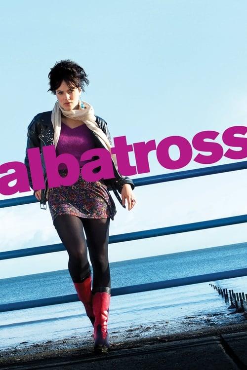 Albatross (2011) Poster