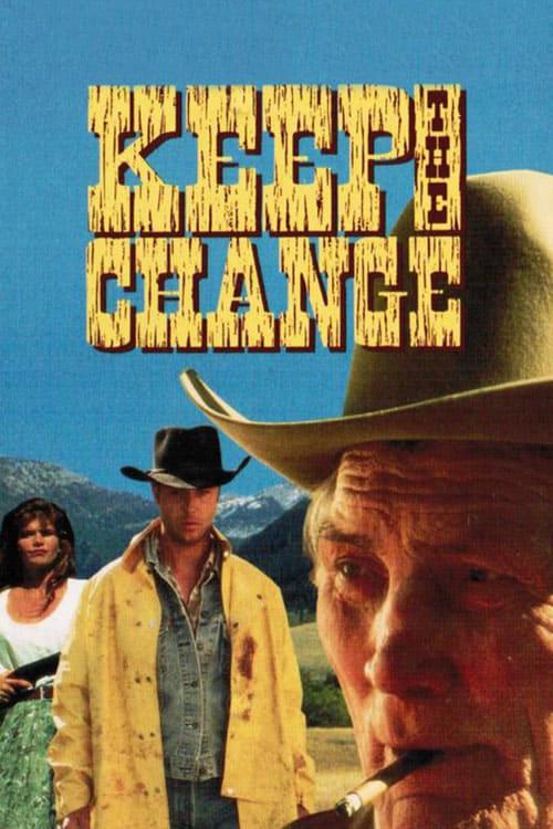 فيلم Keep the Change في نوعية جيدة