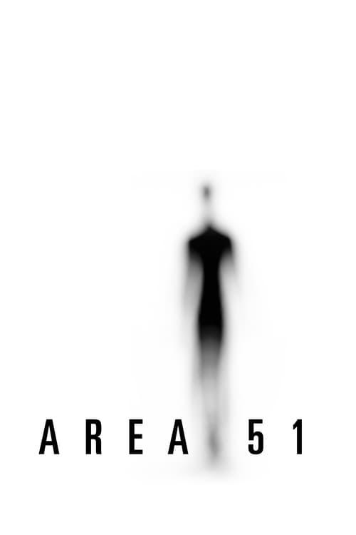 Regarder Area 51 (2015) streaming openload