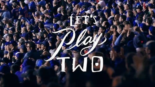 Let's Play Two (HDRip)