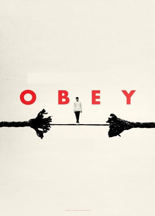 See page Obey