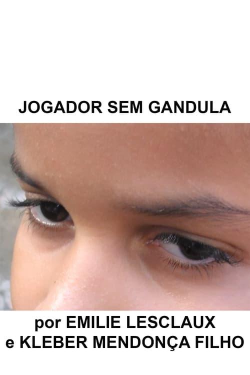Filme Jogo Sem Gandula Grátis Em Português