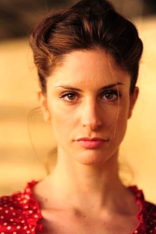 Claudia Mancinelli