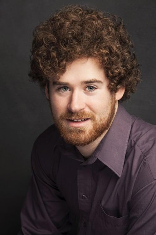 Kép: Kelsey Flower színész profilképe