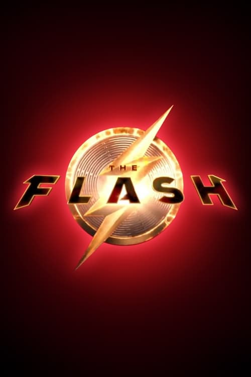 [HD] The Flash (2022) streaming
