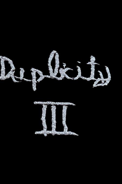 Assistir Duplicity III Online