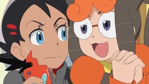 Download Pokemon 2019 Episode 33 Subtitle Indonesia