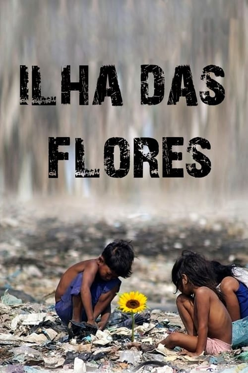 Isle of Flowers (1989)