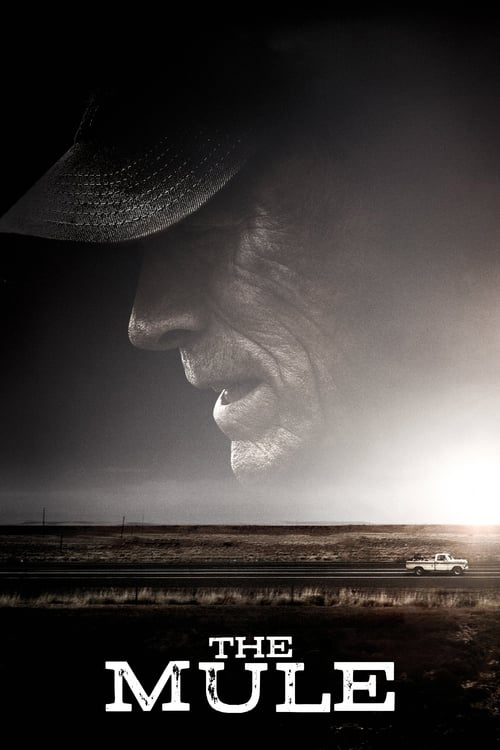 Regarder Flim]}The Mule Film en Streaming ✔ VF ۩۩