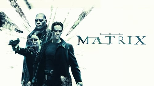The Matrix - Welcome to the Real World. - Azwaad Movie Database