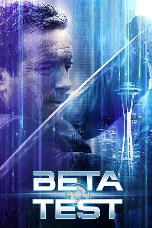 Assistir Beta Test