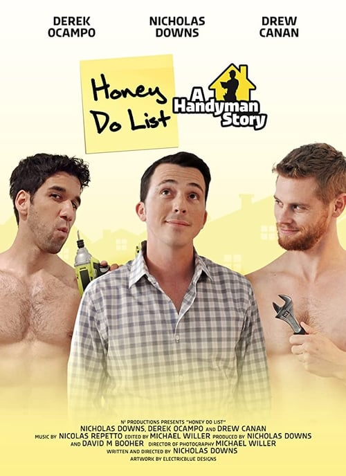 Honey Do List Online Dailymotion