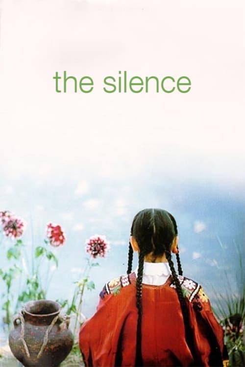 Sokout Le Silence