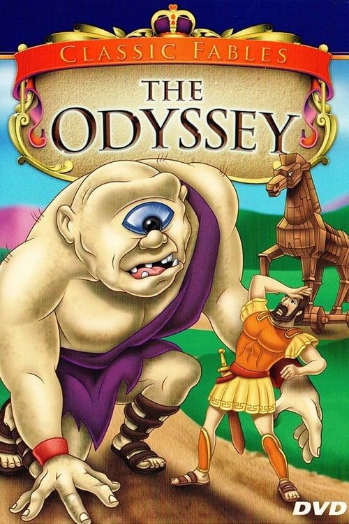The Odyssey (1987)