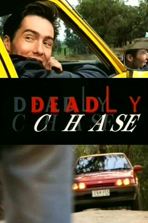 Deadly Chase (1992)