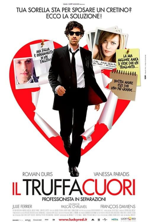 Il truffacuori (2010)
