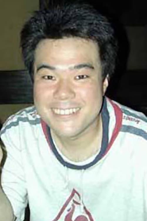 Katashi Ishizuka