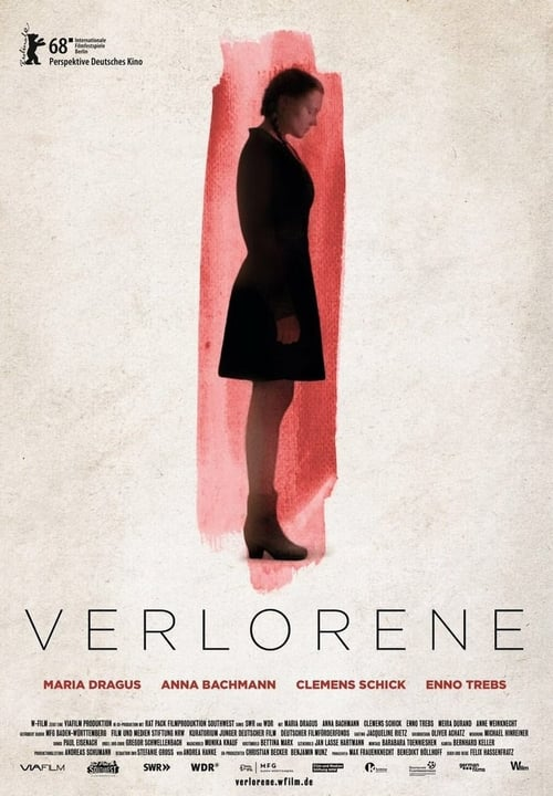 WATCH LIVE Verlorene
