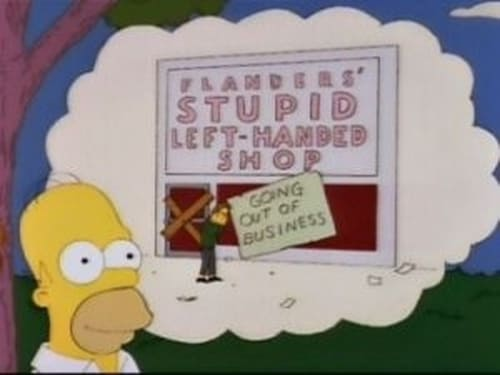 When Flanders Failed