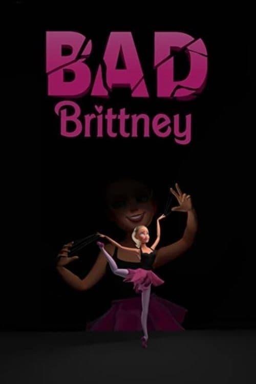 Bad Brittney