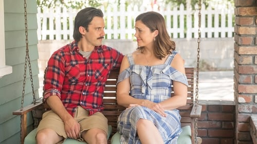 Assistir This Is Us S02E05 – 2×05 – Dublado