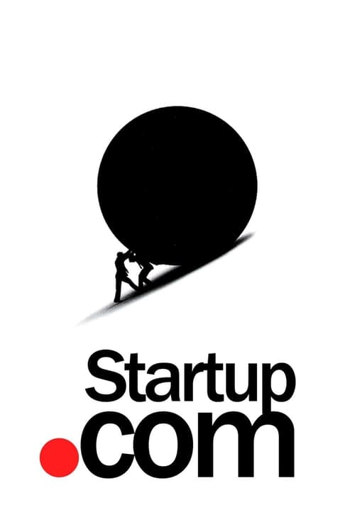Startup Traue nur dir selbst