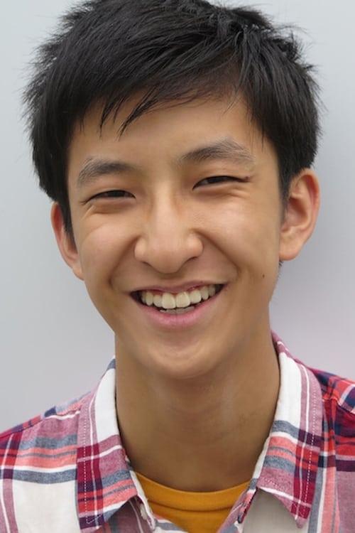 Rocco Wu