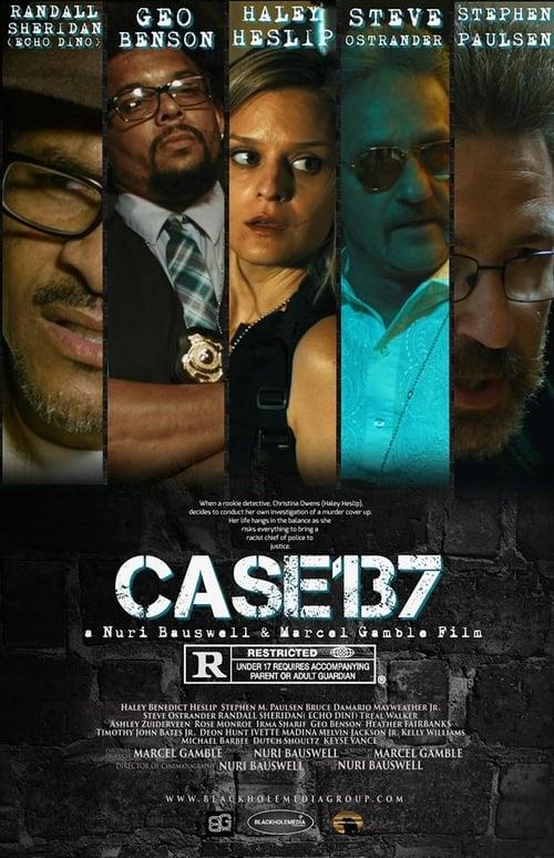 مشاهدة Case 137 مكررة بالكامل