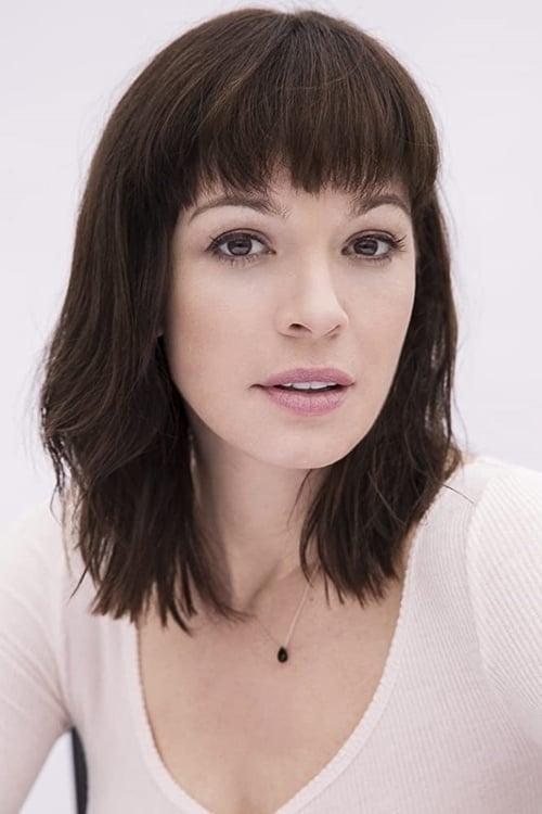 Rachel Wilson