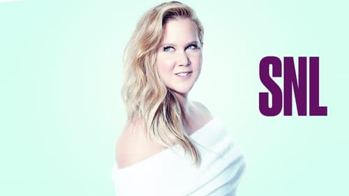Saturday Night Live: Season 43 – Episode Amy Schumer and Kacey Musgraves