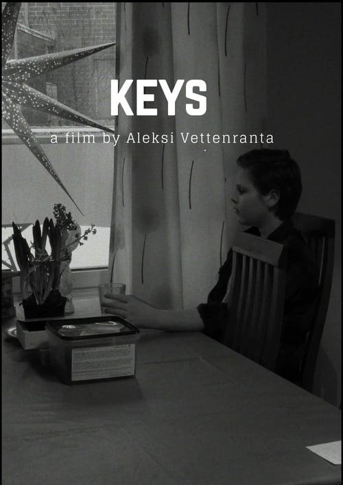 Look here Keys