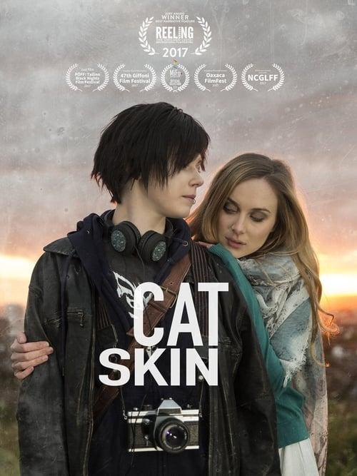 Película Cat Skin En Español En Línea