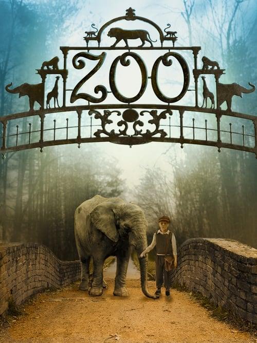 Watch Zoo Online Theatlantic