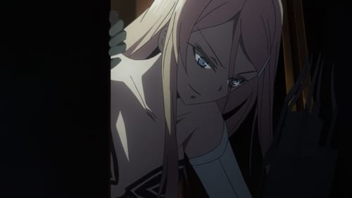 Assistir Akuma no Riddle S01E10 – 1×10 – Legendado