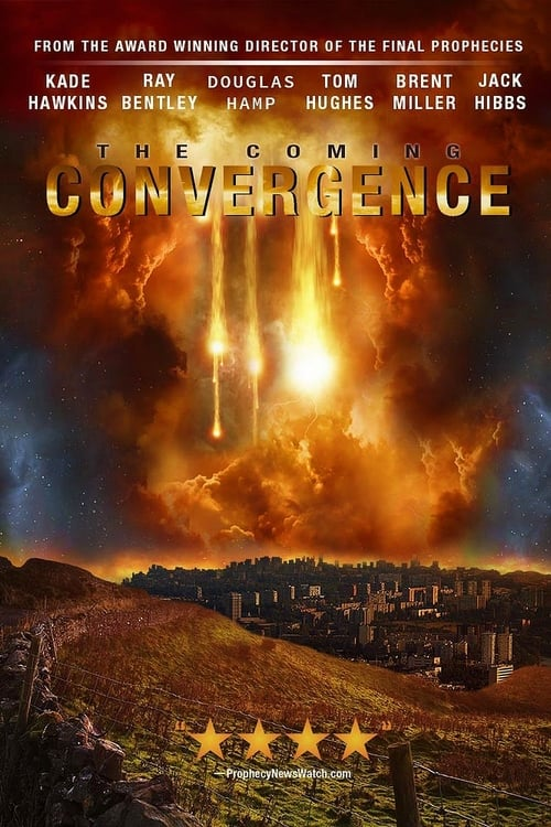 The Coming Convergence