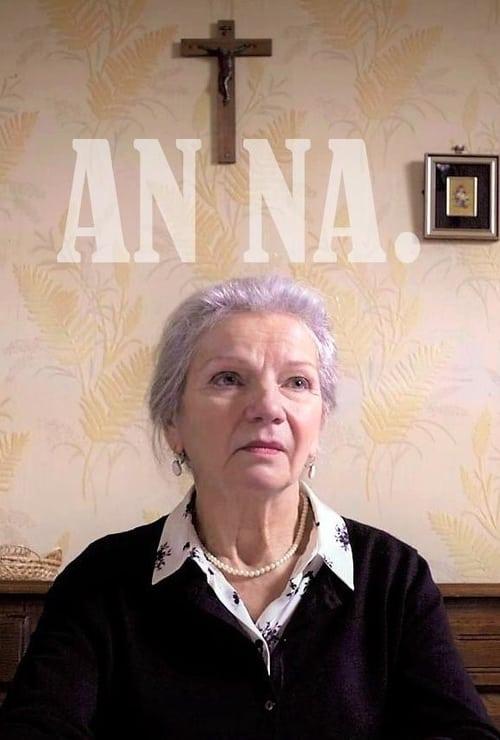 Watch Anna Online 123movies