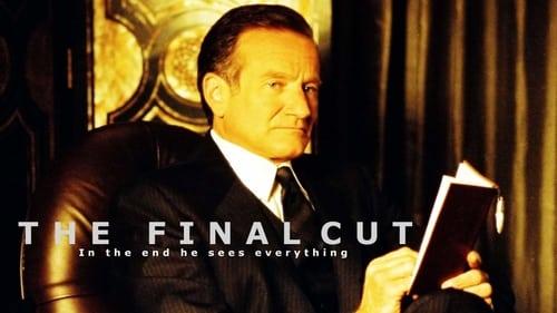 The Final Cut 2004 Full Movie Subtitle Indonesia
