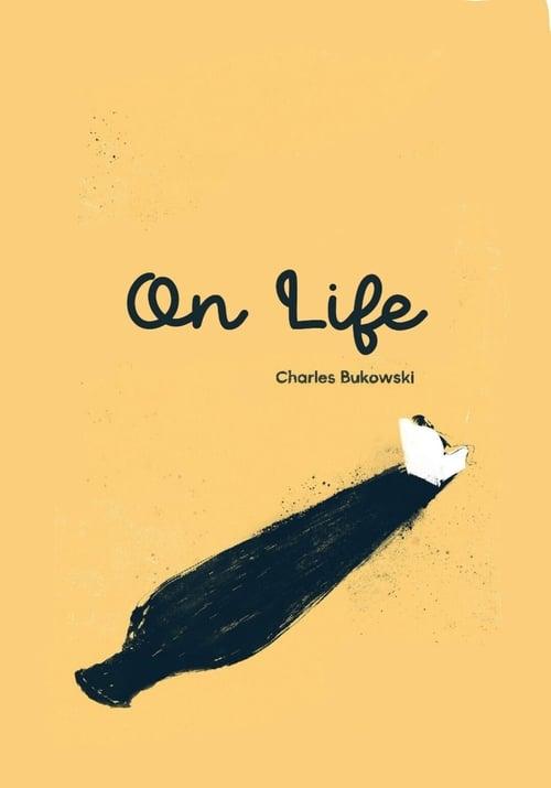 On Life