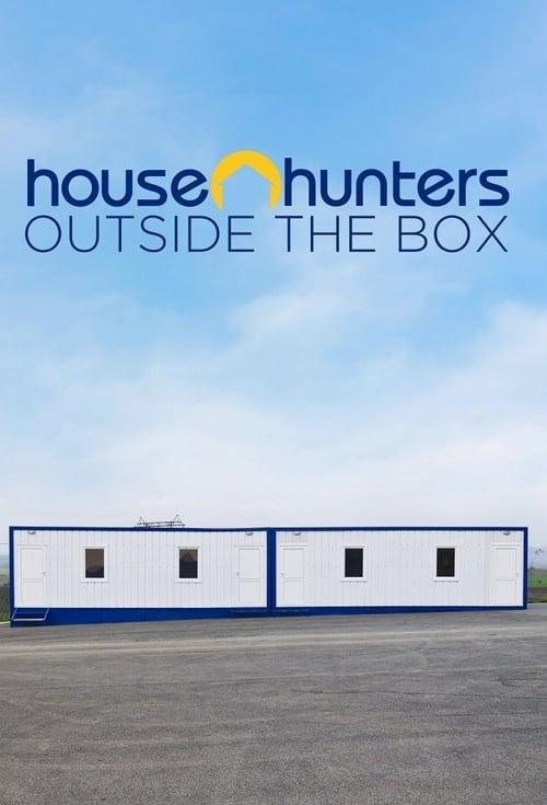 House Hunters: Outside the Box (2017)