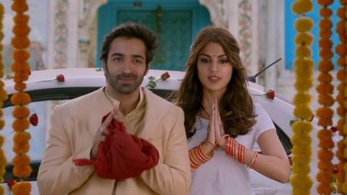 Jalebi hindi movie download 2018