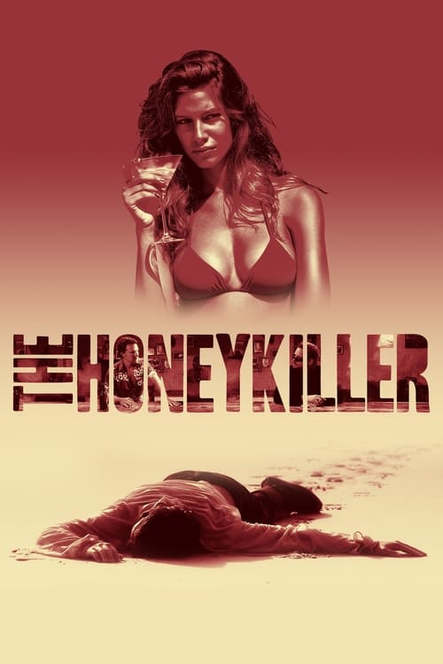 The Honey Killer Film Plein Écran Doublé Gratuit en Ligne FULL HD 720