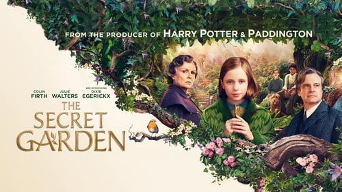 The Secret Garden -  - Azwaad Movie Database