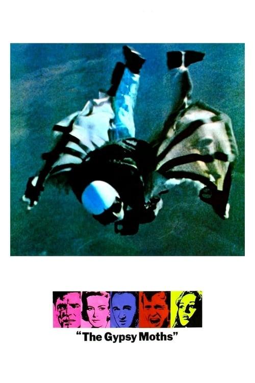 I temerari (1969)