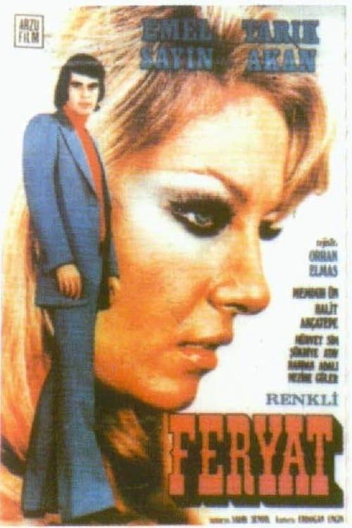 مشاهدة الفيلم Feryat على الانترنت