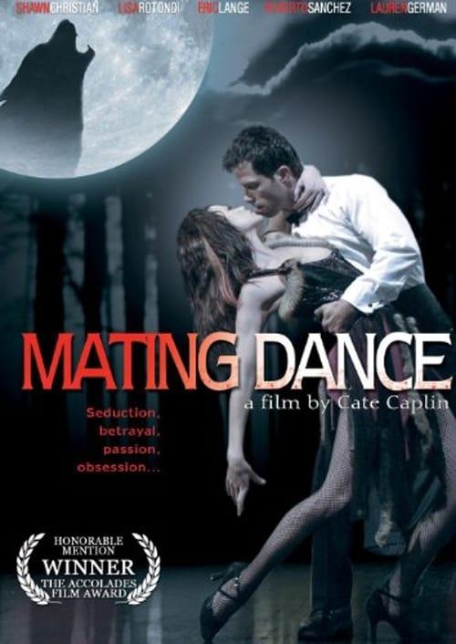 Assistir Filme Mating Dance Com Legendas Em Português