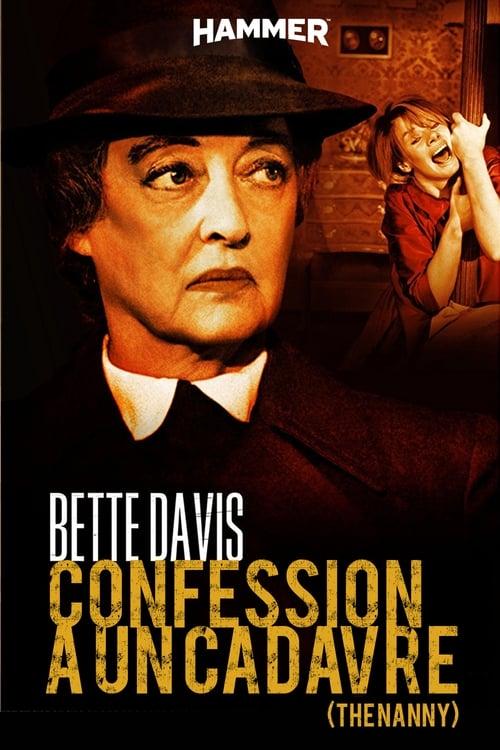 Regarder Confession à un cadavre Avec Sous-Titres Français
