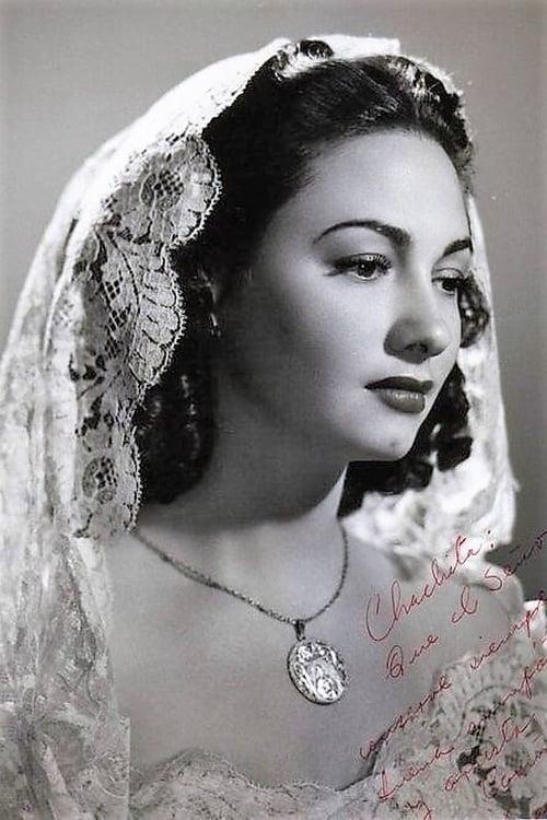 Carmen Molina