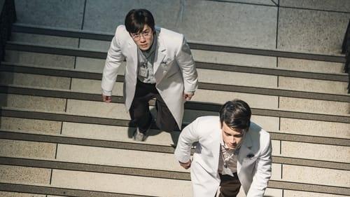 Ghost Lab -  - Azwaad Movie Database