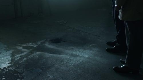 Assistir Mindhunter S02E03 – 2×03 – Dublado